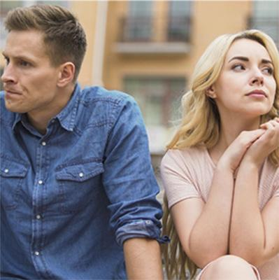 Avocat pour divorce à Pau, Lons et Billère