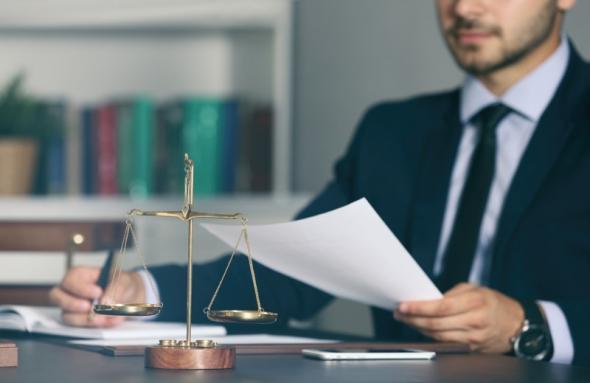 Avocat en droit civil - Avocat à Pau, Lons et Billère