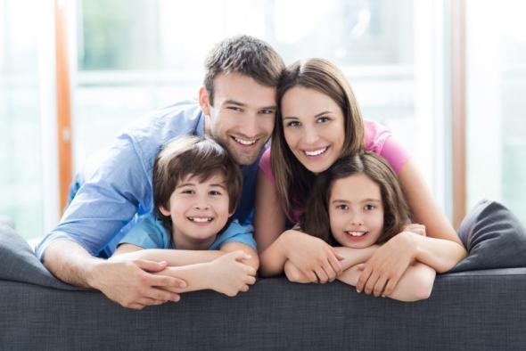 Avocat en droit de la famille à Pau et Lons